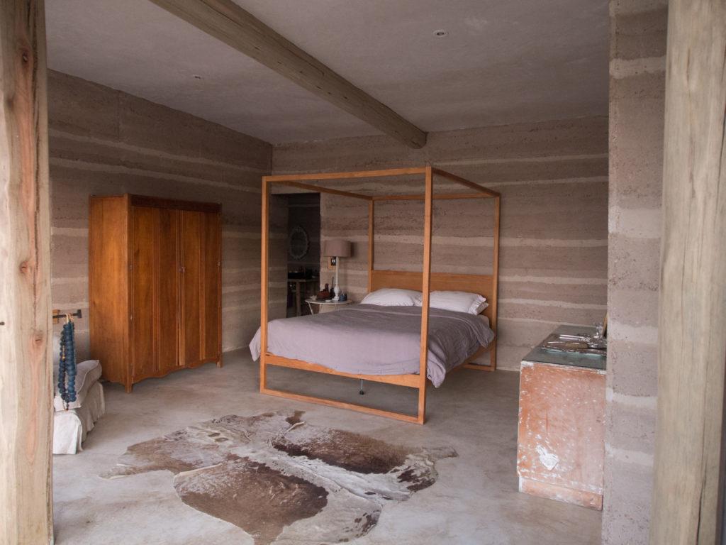 Otto Bedroom